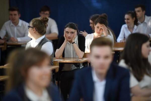 Edukacja w szkole podstawowej znów będzie trwała 8 lat! Dobra zmiana?