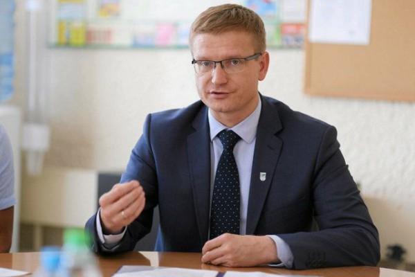 Od 2017r. niższe podatki w Częstochowie! Radni przyjęli propozycje Prezydenta