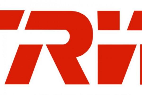 Praca w zakładach TRW