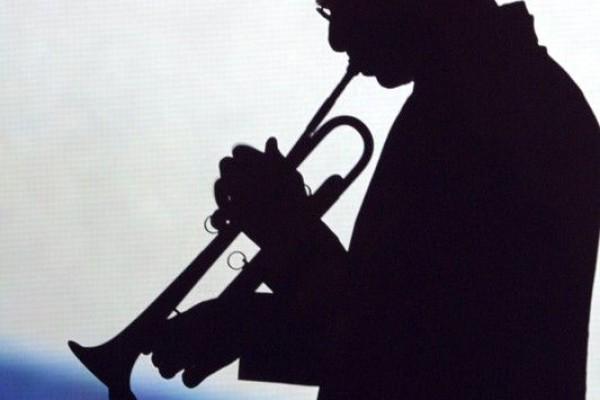 """""""Trzy dźwięki Komedy""""  - to był niepowtarzalny koncert [Zdjęcia]"""