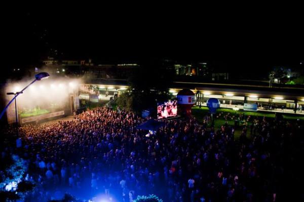 Festiwal FRYTKA OFF-JAZD już w przyszłym tygodniu [PROGRAM IMPREZY]