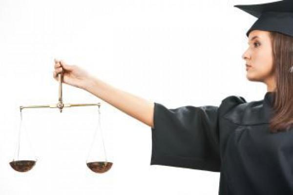 Prawo nowym kierunkiem na AJD ? Uczlenia czeka na decyzję ministerstwa