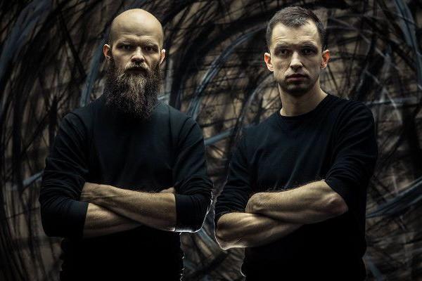 Michał Walczak zaprasza: koncert Groove Brothers