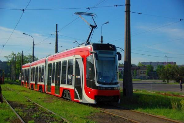 Modernizacja linii tramwajowej Północ - Raków już blisko! MPK w Częstochowie ogłosiło wyniki przetargu!