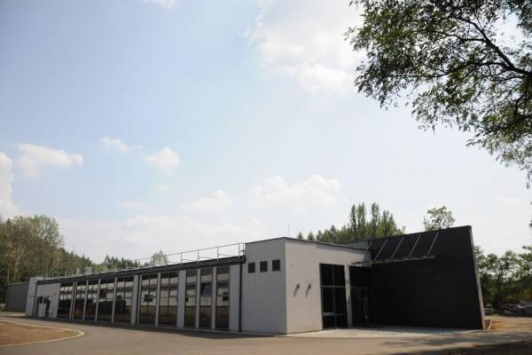 Nowe miejsca pracy w Częstochowie! - AUTOMEX stawia na rozwój firmy!