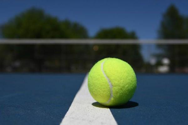 Nagrody sportowe - nabór wniosków