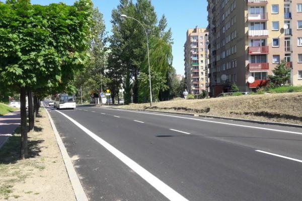 Drogi lokalne do przebudowy - sprawdź co ,gdzie, kiedy!