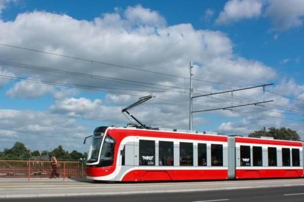 Rusza wyczekiwany remont torowiska! Linie tramwajowe nr 1 i 2 skrócone do odwołania.