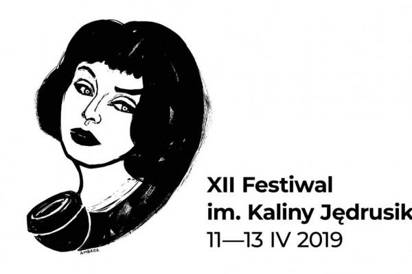 12. Festiwal im. Kaliny Jędrusik - bilety już w sprzedaży!