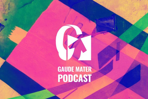 Gaude Mater Podcast. Audycje Ośrodka Promocji Kultury do słuchania w każdej chwili!