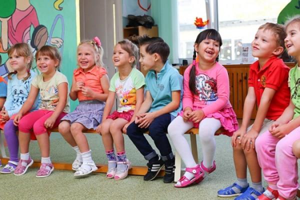 Ponad 1,5 tysiąca dzieci przyjętych do częstochowskich przedszkoli