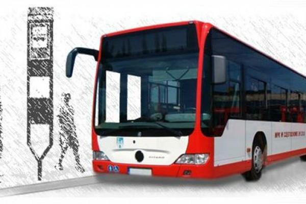 Więcej autobusów zawiezie na Frytkę OFF-jazd