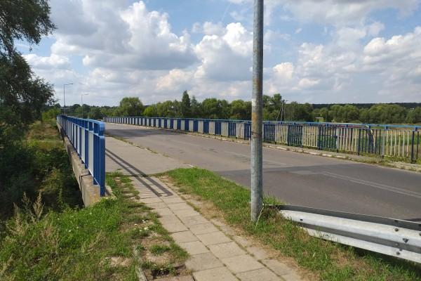 Rusza przebudowa mostu w dzielnicy Mirów. Umowa podpisana
