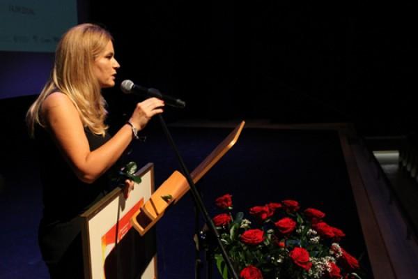 W Częstochowie po raz drugi wręczone zostaną Nagrody Równości