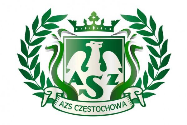 Odwołanie częstochowskiego AZS-u bezskuteczne. Klub bez licencji