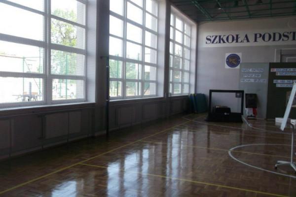 W wakacje w Częstochowie remontowano szkoły i przedszkola