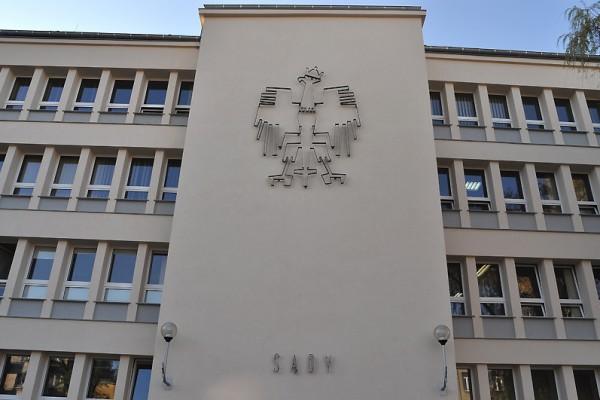 Ksiądz z Częstochowy skazany na więzienie za molestowanie podopiecznych