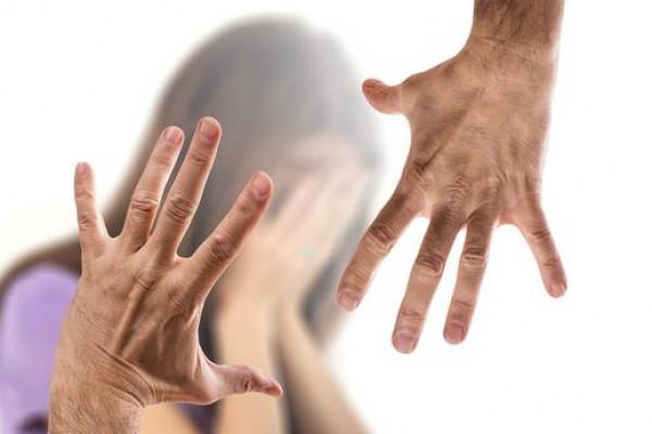 Częstochowa przeciwko przemocy wobec kobiet