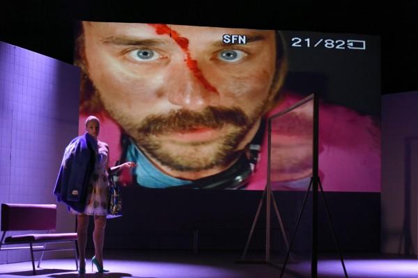 Rusza nowy sezon w częstochowskim teatrze. Na początek premiera sztuki holenderskiej pisarki
