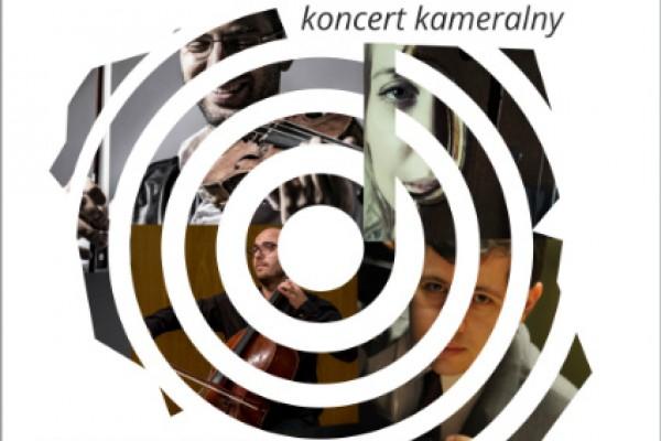 Filharmonia Częstochowska zaprasza na kolejny kameralny koncert online