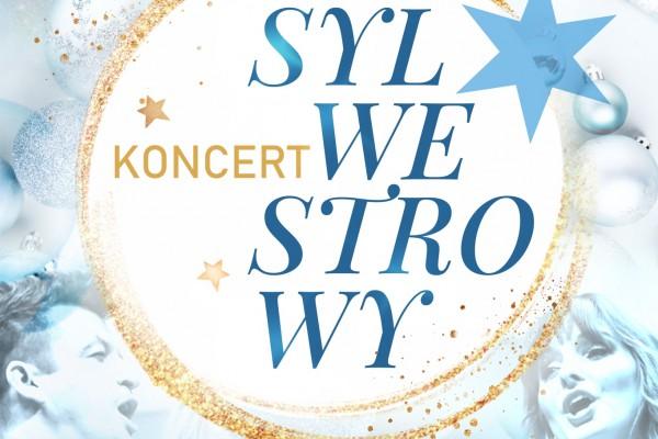 Sylwestrowy koncert online w wykonaniu częstochowskich filharmoników