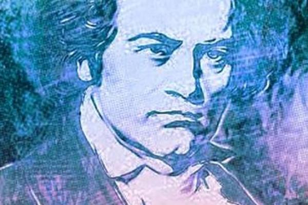 Filharmonia Częstochowska zaprasza na koncert online na zakończenie Roku Beethovena