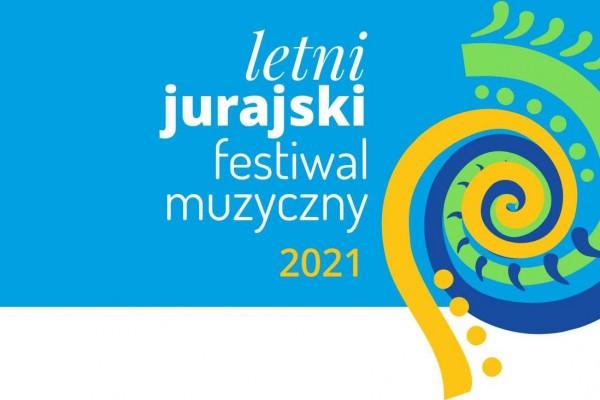 Częstochowscy filharmonicy znów dadzą koncert na Starym Rynku