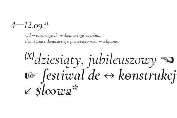 Święto czytania we wrześniu w Częstochowie