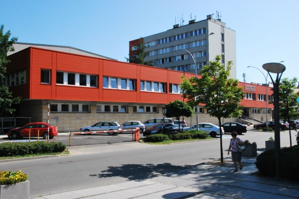 Częstochowski uniwersytet uruchamia nowy kierunek studiów - produkcję i marketing żywności