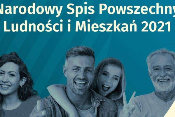 Narodowy Spis Powszechny w Częstochowie. 30 września rachmistrzowie będą dyżurować do północy