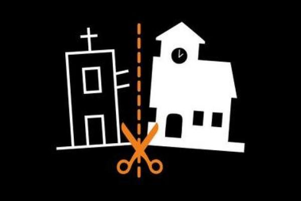 Fundacja Wolność od Religii interweniuje w sprawie uczniów częstochowskiego liceum