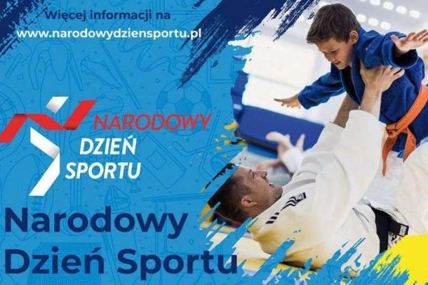Święto sportu w Częstochowie