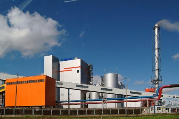 Fortum inwestuje w Częstochowie kolejne miliony