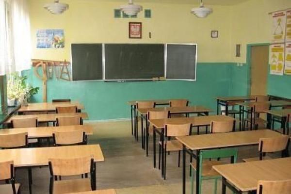 Uczeń Zespołu Szkół Ekonomicznych zakażony koronawirusem. Klasa na zdalnym nauczaniu