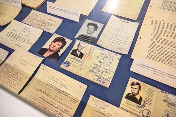 Częstochowskie archiwum świętuję 70-lecie istnienia